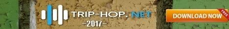 Télécharger la sélection 2017 de Trip-Hop.net