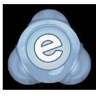 Electrobel