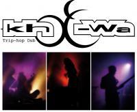 Khoe-wa