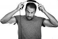 DJ Jos