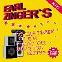 Earl Zinger - Put Your Phazers On Stun Throw Your Health Food Skyward