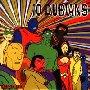 10 Dubians - Head Free - Wuga Wuga Recordings