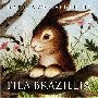 Fila Brazillia - Luck Be a Weirdo Tonight - Pork Recordings