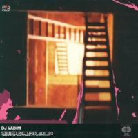 Vol 3 - DJ Vadim