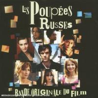 BOF - Les Poupées Russes