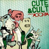 Cute & Cult