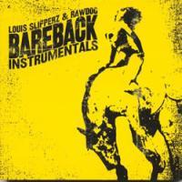 Bareback Instrumentals