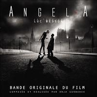 Angel-A (Soundtrack)