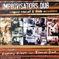 Super Vocal & Dub Session