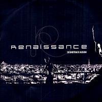 Renaissance (soundtrack)