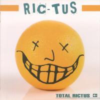 Total Rictus