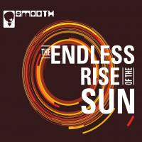 The Endless Rise of the Sun