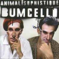 Animal Sophistiqué