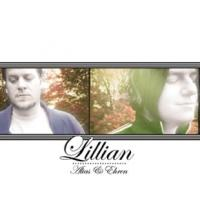 Alias & Ehren: Lillian