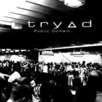 Domain public