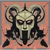 DangerDoom : The Mouse & The Mask