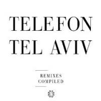 Remixes Compiled