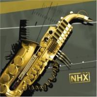Non Harmonix Project