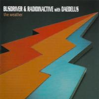 Busdriver and Radioinactive with Daedelus - The Weather