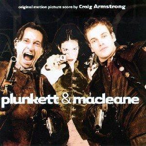 Plunkett & Maclean BOF