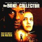 The Bone Collector BOF