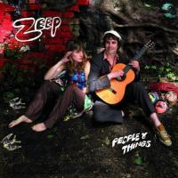 Zeep: People & Things