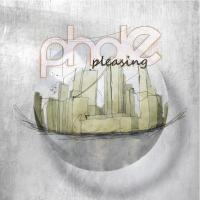 Pleasing EP