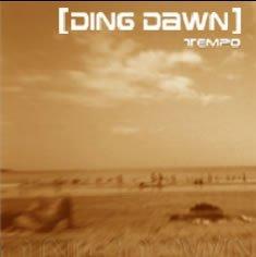 Ding Dawn Tempo