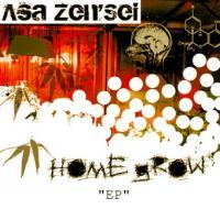 Home grow EP