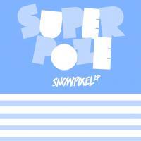 Snowpixel EP