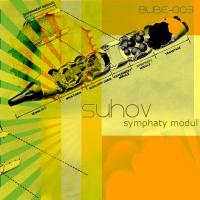 Sympathy modul EP