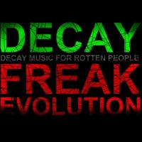 Freak evolution
