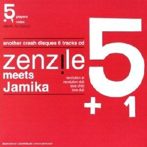 Meets Jamika