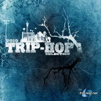 2010 Trip-hop.net Selection