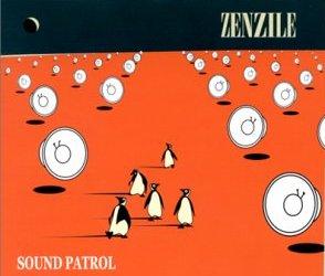 Sound Patrol
