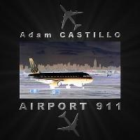 Airport 911