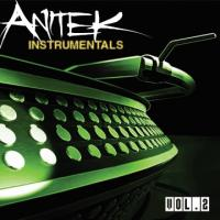 Anitek instrumentals Vol. 2