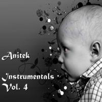 Anitek instrumentals Vol. 4