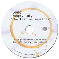 The teatime sessions