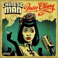 Miss Chang EP