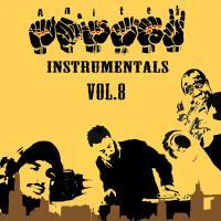 Anitek instrumentals Vol. 8