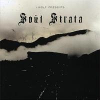 Soul strata