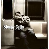 Sleepy cells (EP)