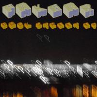 Backstreet (EP)