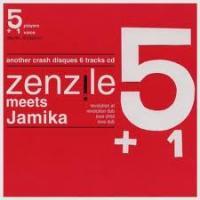 5 + 1 Jamika