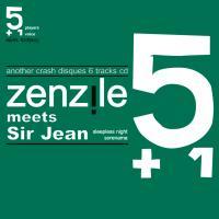 5 + 1 Sir Jean