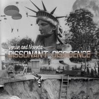 Dissonant dissidence
