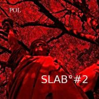 SLAB°#2