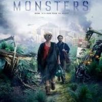 Monsters (OST)
