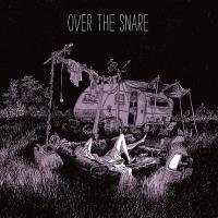 Over the snare (ep)